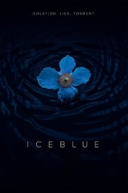 Watch Ice Blue (2017) Fmovies