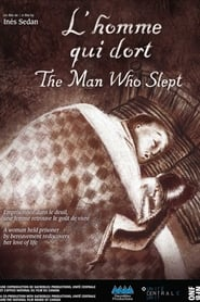 The Man Who Slept