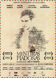 Ver Mentiras piadosas Online HD Español y Latino (2009)