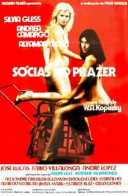 Sócias do Prazer (1980)