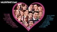 EUROPESE OMROEP   Valentine's Day
