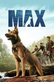 Max – Μαξ