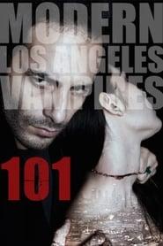 101 Modern LA Vampires 2014