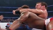 WWE SmackDown Season 7 Episode 36 : September 9, 2005