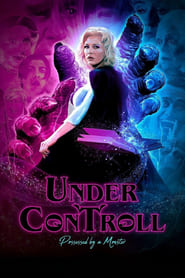 Under ConTroll (2020) Watch Online Free