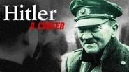 Hitler: A Career