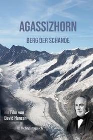 Agassizhorn: Berg der Schande 2018