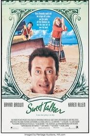Sweet Talker (1991)