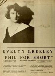 Phil-for-Short 1919