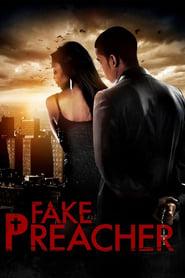 Fake Preacher (2005)