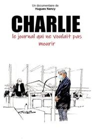 مشاهدة فيلم Charlie, le journal qui ne voulait pas mourir 2021 مترجم أون لاين بجودة عالية