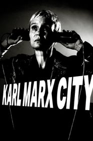 Karl Marx City -  - Azwaad Movie Database