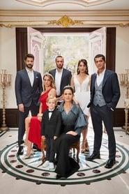 Watch Çocuk (2019)