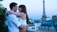Fifty Shades Freed Images
