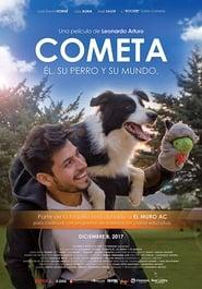 Cometa: Él, su perro y su mundo 2017 HD 1080p Español Latino