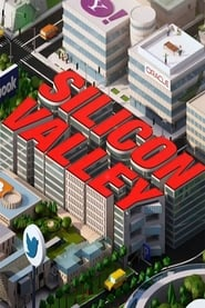 Silicon Valley-Azwaad Movie Database