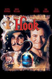 Hook (El capitán..
