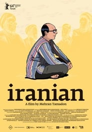 Iranien - Azwaad Movie Database