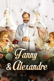 Fanny et Alexandre en streaming