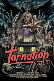 Tarnation Dreamfilm