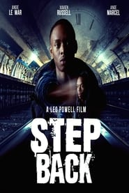 Step Back (2021)