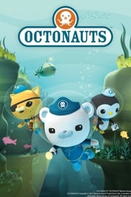 The Octonauts 2010