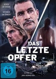 Das letzte Opfer (2017)