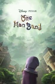 El hombre orquesta 2005
