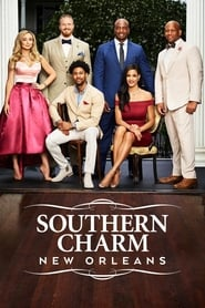 Southern Charm New Orleans Online Lektor PL