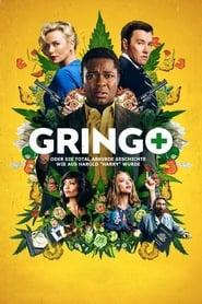 Gringo [2018]