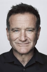 Photo de Robin Williams Reverend Frank