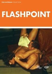Flashpoint 1972