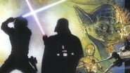 Imagen 13 La guerra de las galaxias. Episodio VI: El retorno del Jedi (Star Wars: Episode VI - Return of the Jedi)