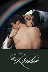 The Rainbow 1989