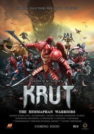 Krut: The Himmaphan Warriors (2018)