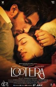 Lootera (2013) Hindi DVDRip 480P 720P Gdrive