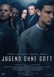 Watch Jugend ohne Gott Full Movie HD Online Free