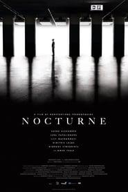 Nocturne 2016