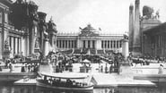 A World on Display: The St. Louis World's Fair of 1904