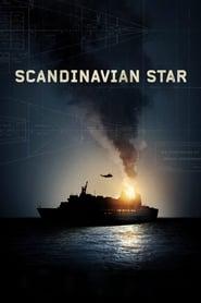 Scandinavian Star 2020