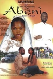 Abeni 2006