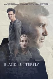 Black Butterfly free movie