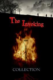 The Invoking 2 Legendado Online