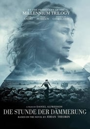 Echoes from the Dead (2013)