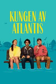Kungen av Atlantis (2019)