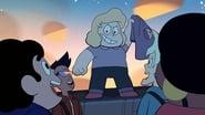 Steven Universe 5x9