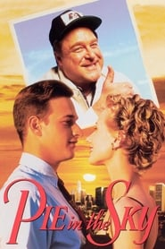 Pie in the Sky (1996)