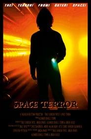 Space Terror (2021) torrent