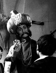 Kryštál z Istanbulu 1970