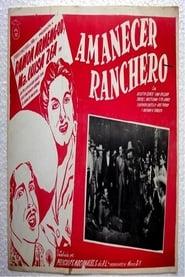 Amanecer ranchero (1942)